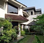 Patra Land Residence