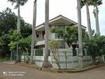 Rumah taman permata cikunir Bekasi