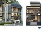Luxury Living Smart Home, Glenn The Hive @ Batam Center