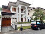 Rumah Tirtasani