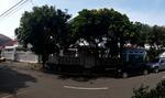 Margahayu Raya Bandung Timur