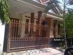 Dijual cepat Rumah di perumahan Rungkut Harapan