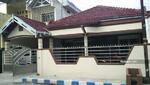 Rumah Minimalis di Pondok Nirwana Baruk Utara Dekat Stikon Dab Juanda