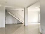 4 Bedrooms House Bintaro, Tangerang Selatan, Banten