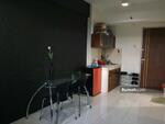 Apartemen Full Furnish Di Puncak Kertajaya Surabaya