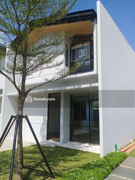 Waterfront Estate Cikarang #96844592