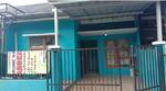 Rumah Dijual 325 jt di Panjibuwono sdh SHM
