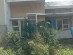Rumah di jual 285 jt di Panjibuwono sdh SHM blm di renov