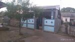 Rumah dijual 260jt sdh SHM di buni bakti tarumajaya bekasi