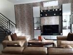 Rumah Nyaman Bagus di Bintaro Jaya Sektor 9 | DM/AM 2727 - RS