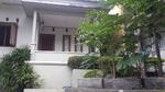 Rumah Nyaman Bagus di Bandung | DM 2756 - RS