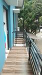Dijual Rumah Kost Baru 3 Lantai HOEK di Bintaro Sektor 5 Area STAN