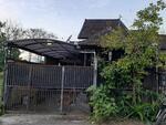 Rumah second minimalis di dalung