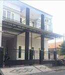 Rumah Tenggilis Surabaya 500m dari kampus Ubaya