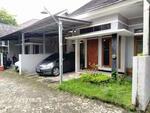 Jl Kabupaten Km 2 Yogyakarta