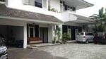 Rumah Siap Huni, dalam perumahan, area nyaman, daerah kemang.