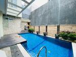 BEST PRICE Rumah Pondok Indah Jakarta Selatan