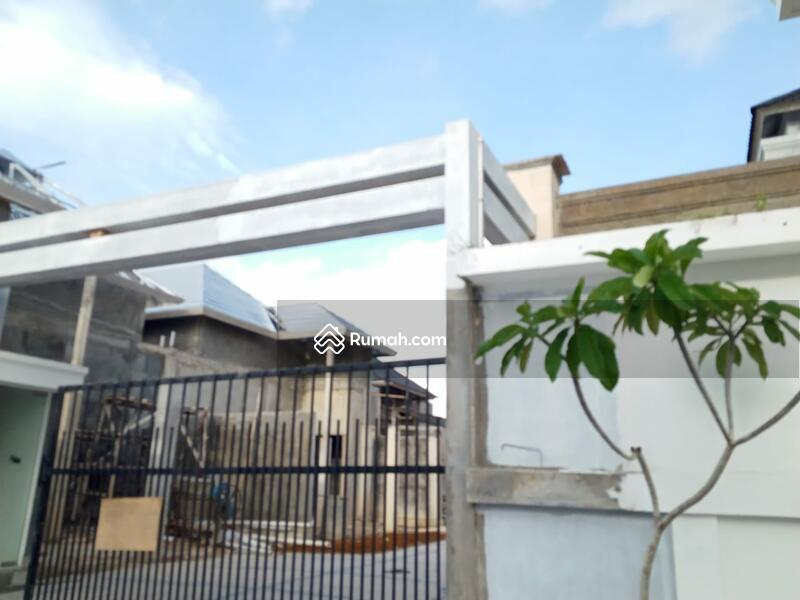 Rumah Dengan Desain Bali Di Pusat Kota Pekanbaru Jalan Bunga Raya Bukit Raya Pekanbaru Riau 4 Kamar Tidur 160 M Rumah Dijual Oleh Ina Rp 1 6 M 17452539