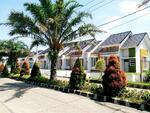 Dijual Rumah Bagus Di Kota Bogor