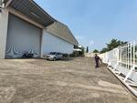 Disewakan Gudang Pabrik di kawasan industri KIM Karawang Timur, Dkt KIIC Karawang Barat , Bangunan I