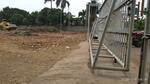Tanah Komersil diJual di Cengkareng