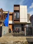 Wujudkan impian keluarga anda dengan miliki rumah mewah 2 lantai
