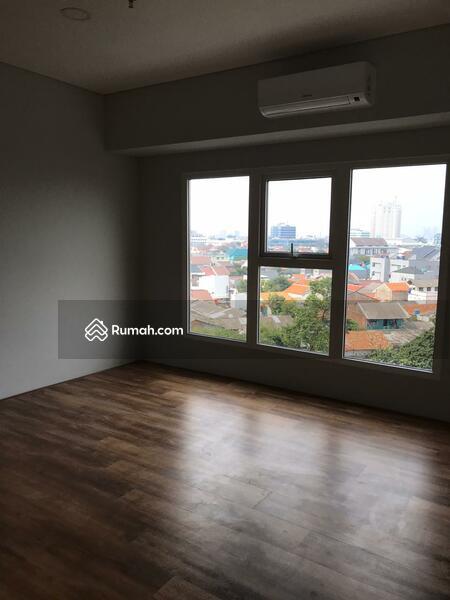 Apartemen Maqna Residences Kebon Jeruk #96894308