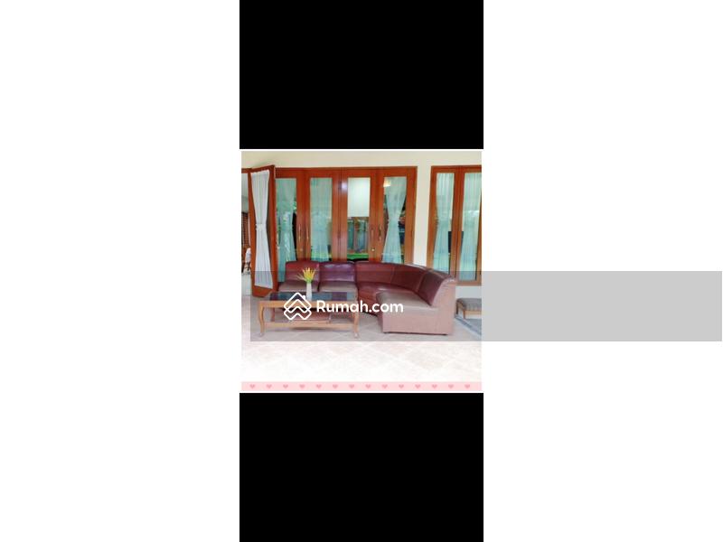 Rumah Tirtayasa #96896748