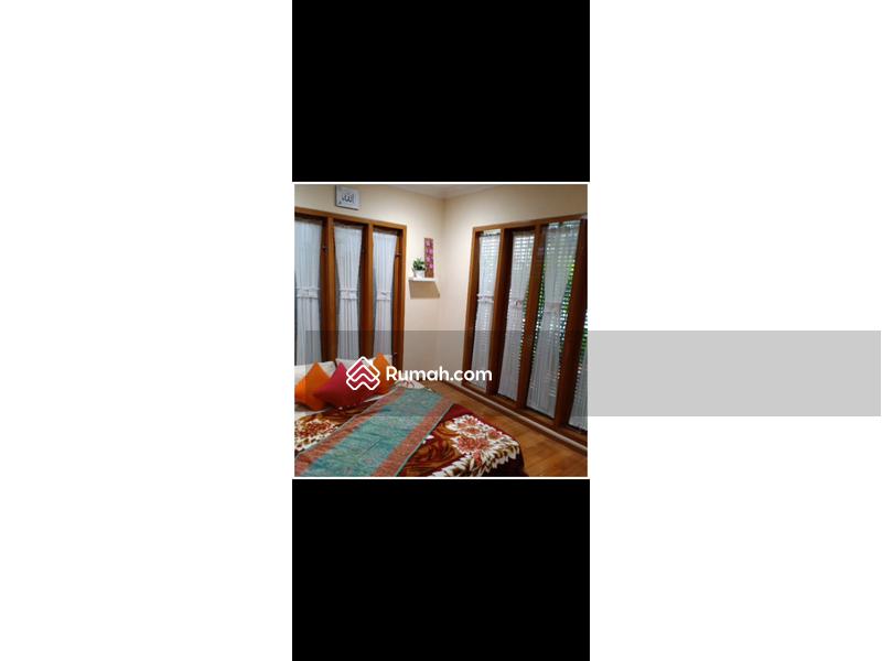 Rumah Tirtayasa #96896750