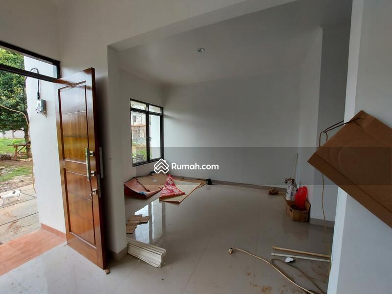 Rumah 2 Lantai Minimalis Dekat Grand Depok City #103168040