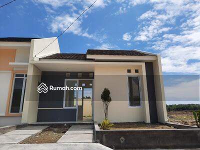Rumah Dijual Di Tangerang Di Bawah 200 Juta Rumah Com