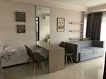 Jual Apartemen Full Furnish Nego Gateway Pasteur Bandung