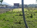 Dijual Tanah Cocok untuk Dijadikan Villa, Dekat Kawasan Wisata Cipanas Garut
