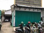 Gudang 550 m2 di Mojolegi, Jombang cocok untuk gudang distributor