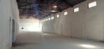 Sewa Gudang 300 m2 500 m2 700 m2 di Trowulan, Mojokerto Gudang B