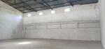 Sewa Gudang 300 m2 500 m2 700 m2 di Trowulan, Mojokerto Gudang C