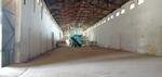 Sewa Gudang 300 m2 500 m2 700 m2 di Trowulan, Mojokerto Gudang A