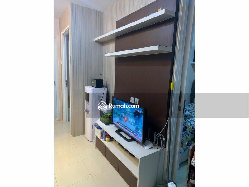 Dijual Apartemen Bassura City Tipe 2 BR Fully Furnished AG1240 #96917982