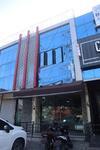 Cipinang Jakarta Timur