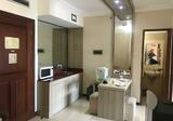 Apartement Grand Setiabudi