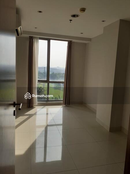 Dijual view bagus, langsung pool townhome dorada di mansion kemayoran #96938482