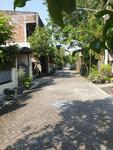 Kavling Jalan Karangan Jaya