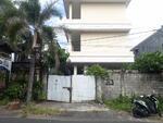 Kost 3 Lt, Jl Pidada I, Ubung, Denpasar