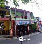 Ruko Wonodri Sendang, Semarang