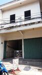 Ruko Disewa Jalan Girilaya Banyu Urip Surabaya