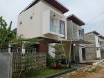2 Bedrooms House Bantargebang, Bekasi, Jawa Barat
