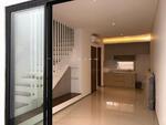 Disewakan rumah cantik minimalisdilokasi strategis jalan Sinabung. Jakarta Selatan, Sinabung, Jakart