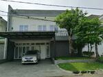 Dijual Rumah Exclusive Full Furnished di Lippo Cikarang