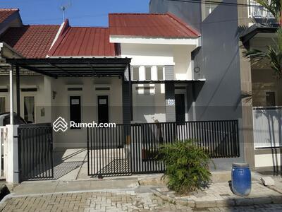 Disewa - Sewa rumah cantik dan mungil lokasi strategis Griya Bogor Raya