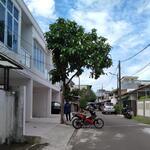 RUMAH HUNIAN 'PULOMAS / JAKARTA TIMUR